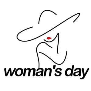 Σχεδιαστές μόδας δωρίζουν προσωπικά τους αντικείμενα για την Ημέρα ... fd4d1e94011